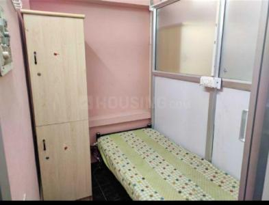 Bedroom Image of Hari Krishna Mens PG @ Hostel in Ramapuram