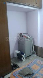 Gallery Cover Image of 603 Sq.ft 1 BHK Apartment for rent in Rajouri Garden for 16999
