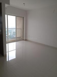 Gallery Cover Image of 1650 Sq.ft 3 BHK Apartment for rent in Green World, Airoli for 34000
