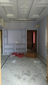Gallery Cover Image of 1600 Sq.ft 3 BHK Independent House for buy in Rampally for 6600000