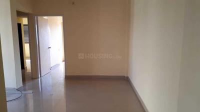 Gallery Cover Image of 850 Sq.ft 2 BHK Independent Floor for rent in Andheri West for 40000