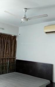 Gallery Cover Image of 1500 Sq.ft 3 BHK Apartment for rent in Girgaon for 125000