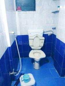 Bathroom Image of PG Life in Ghansoli