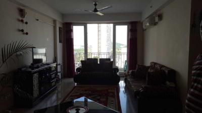 Gallery Cover Image of 2079 Sq.ft 4 BHK Apartment for rent in Semmancheri for 17000