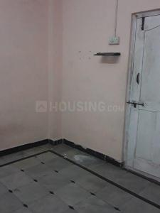 Gallery Cover Image of 1000 Sq.ft 1 BHK Apartment for rent in Amberpet for 7000