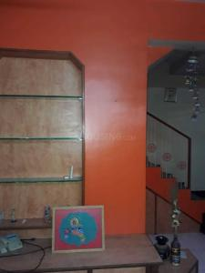 Gallery Cover Image of 1208 Sq.ft 3 BHK Independent House for rent in Pashan for 25000