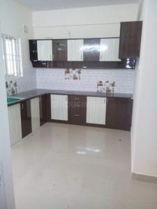 Gallery Cover Image of 965 Sq.ft 2 BHK Apartment for rent in Subha Nandana, Electronic City for 13000