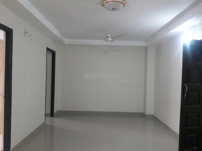 Gallery Cover Image of 1200 Sq.ft 2 BHK Apartment for rent in Mehdipatnam for 20000