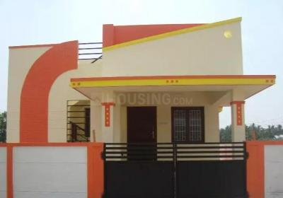 Gallery Cover Image of 550 Sq.ft 1 BHK Villa for buy in Veppampattu for 1800000
