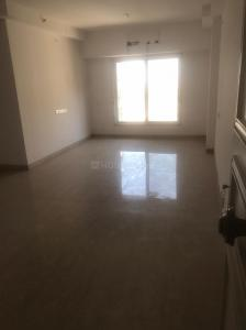 Gallery Cover Image of 1100 Sq.ft 2 BHK Apartment for rent in Kanakia Paris, Bandra East for 74999