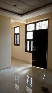 Gallery Cover Image of 4000 Sq.ft 4 BHK Apartment for rent in Prestige White Lodge, Ashok Nagar for 140000