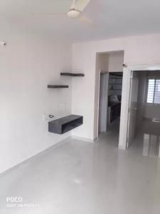 Gallery Cover Image of 1200 Sq.ft 1 BHK Independent Floor for rent in Somasundarapalya for 14000