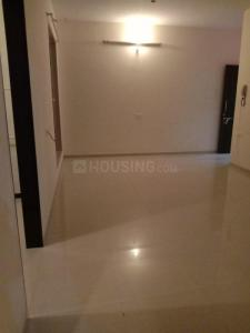Gallery Cover Image of 1150 Sq.ft 2 BHK Apartment for buy in Sunny Tower, Kopar Khairane for 16000000