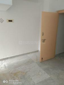 Gallery Cover Image of 450 Sq.ft 1 BHK Apartment for rent in Airport for 5500