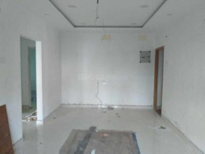 Gallery Cover Image of 919 Sq.ft 2 BHK Apartment for buy in Keelakattalai for 5425000