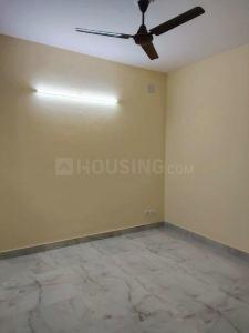 Gallery Cover Image of 585 Sq.ft 1 RK Independent Floor for rent in RWA Sant Nagar, Sant Nagar for 8000