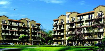 Gallery Cover Image of 1650 Sq.ft 3 BHK Independent House for buy in Emaar Emerald Floors Premier, Sector 65 for 15500000