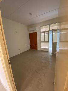 Gallery Cover Image of 1900 Sq.ft 2 BHK Independent Floor for rent in Sector 36 for 20000