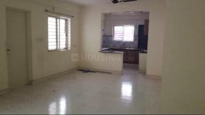 Gallery Cover Image of 1430 Sq.ft 3 BHK Apartment for rent in Horamavu for 23000