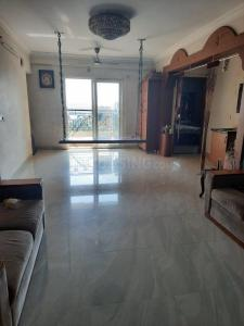 Gallery Cover Image of 1720 Sq.ft 3 BHK Apartment for buy in Kattupakkam for 8000000