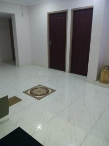 Gallery Cover Image of 800 Sq.ft 2 BHK Independent House for buy in Rathinamangalam for 3500000