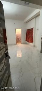 Gallery Cover Image of 520 Sq.ft 1 BHK Independent House for rent in South Dum Dum for 6000