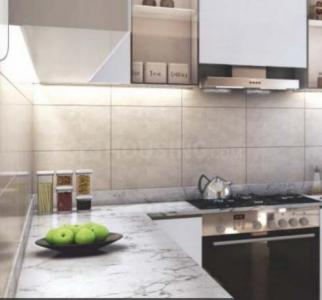 Gallery Cover Image of 1110 Sq.ft 3 BHK Apartment for buy in Welworth Bluescapes, Anand Nagar for 10800000