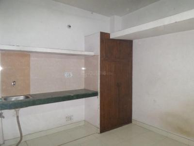 Gallery Cover Image of 220 Sq.ft 1 RK Apartment for buy in Adchini for 3350000