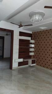 Gallery Cover Image of 1250 Sq.ft 3 BHK Independent House for buy in Vasundhara for 4800000