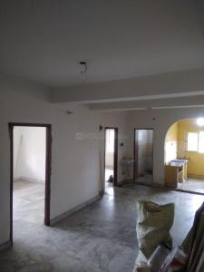Gallery Cover Image of 1150 Sq.ft 2 BHK Apartment for buy in Rajarhat for 3500000