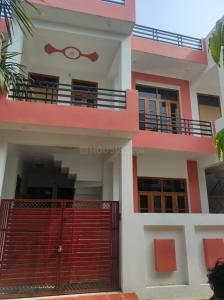 Gallery Cover Image of 2500 Sq.ft 2 BHK Villa for buy in Chinhat Tiraha for 4800000