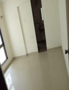 Gallery Cover Image of 1540 Sq.ft 3 BHK Apartment for rent in Chembur for 50000