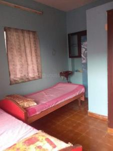 Bedroom Image of Sri Vidhya Guest House in Choolaimedu