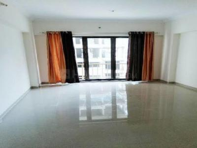 Gallery Cover Image of 650 Sq.ft 1 RK Apartment for buy in Viva Maitry Heights, Virar West for 3000000