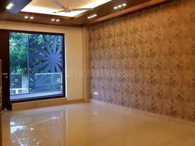 Gallery Cover Image of 1900 Sq.ft 3 BHK Independent Floor for buy in DLF Phase 1 for 23000000