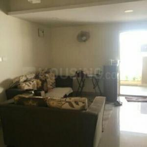 Gallery Cover Image of 980 Sq.ft 2 BHK Apartment for rent in Kartik Nagar for 20000
