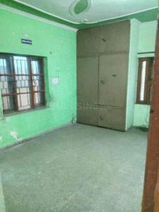 Gallery Cover Image of 1600 Sq.ft 3 BHK Independent House for rent in Shastri Nagar for 30000