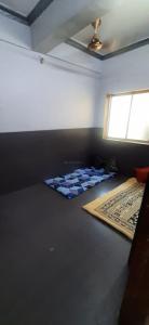 Bedroom Image of Versova in Andheri West