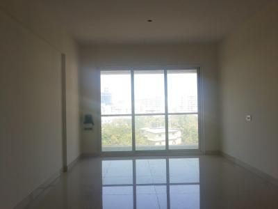 Gallery Cover Image of 1850 Sq.ft 3 BHK Apartment for buy in Vile Parle East for 28000000