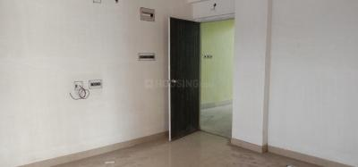 Gallery Cover Image of 790 Sq.ft 2 BHK Apartment for buy in Barasat for 2250000