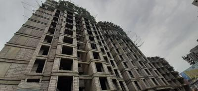 Gallery Cover Image of 905 Sq.ft 2 BHK Apartment for buy in Mumbra for 4387440