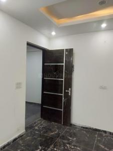Gallery Cover Image of 1280 Sq.ft 3 BHK Independent Floor for buy in Sector 23 Dwarka for 5000000