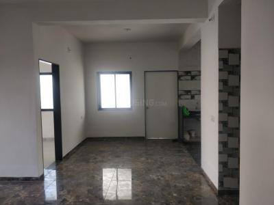 Gallery Cover Image of 2250 Sq.ft 3 BHK Independent House for buy in Bopal for 32500000