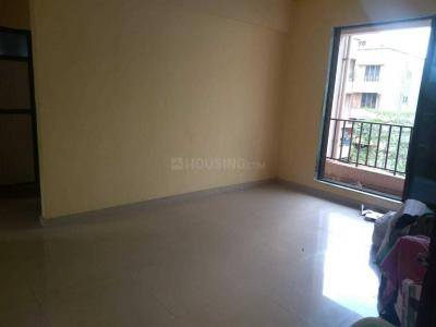 Gallery Cover Image of 650 Sq.ft 1 BHK Apartment for rent in Ambernath East for 6000
