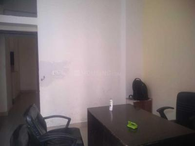 Gallery Cover Image of 980 Sq.ft 2 BHK Apartment for rent in Sector 78 for 14500
