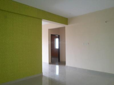 Gallery Cover Image of 1160 Sq.ft 2 BHK Apartment for buy in Chokkanahalli for 3900000