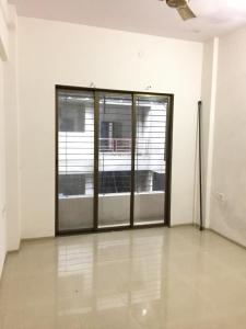 Gallery Cover Image of 735 Sq.ft 2 BHK Apartment for buy in Vichumbe for 4200000