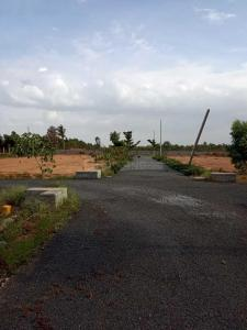 Gallery Cover Image of  Sq.ft Residential Plot for buy in Malur for 1500000