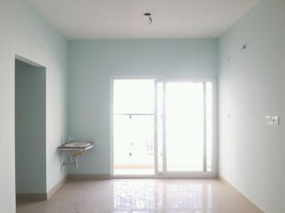 Gallery Cover Image of 900 Sq.ft 2 BHK Apartment for rent in Irandankattalai for 10000