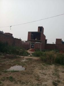 360 Sq.ft Residential Plot for Sale in Roop Nagar, New Delhi